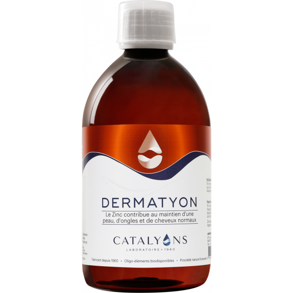 DERMATYON 1L