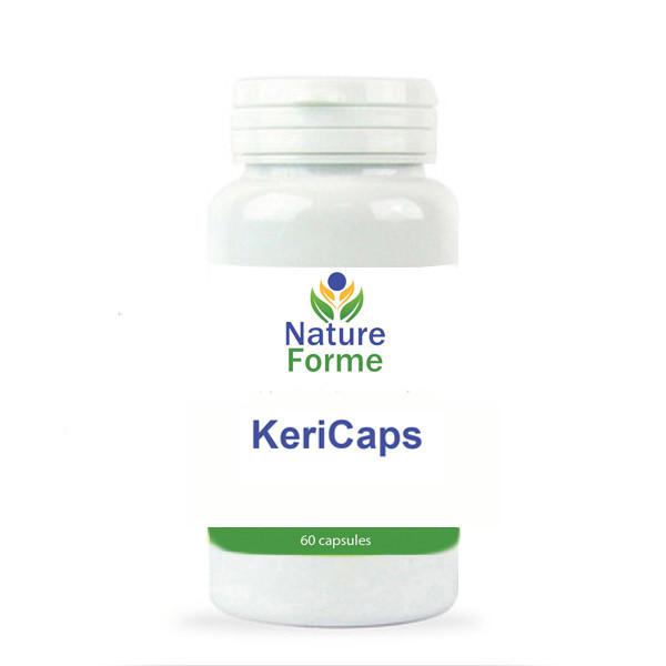 CHROME  1L