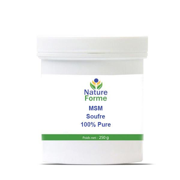 CALQUYON
