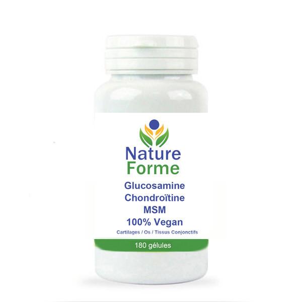 CARTILYON