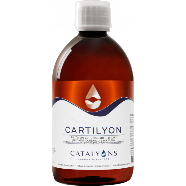 CARTILYON 1L