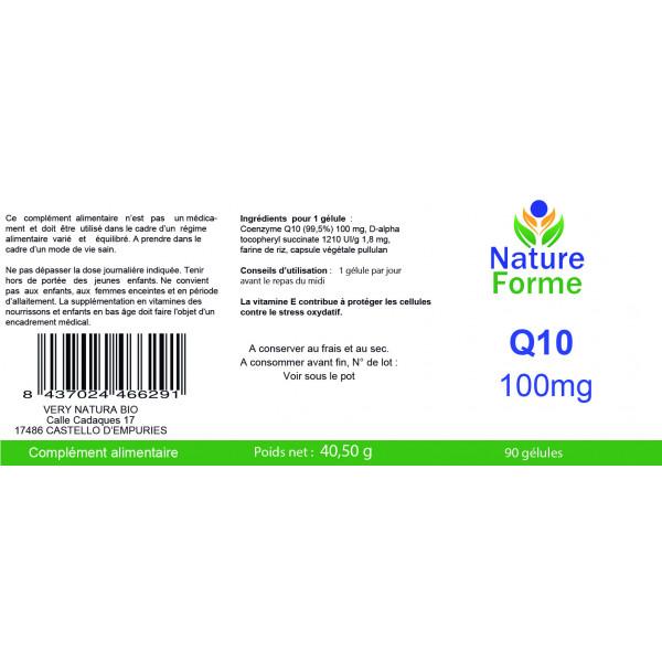 ENERGISYON