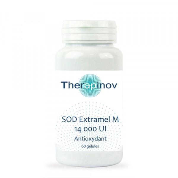 HORMONYON