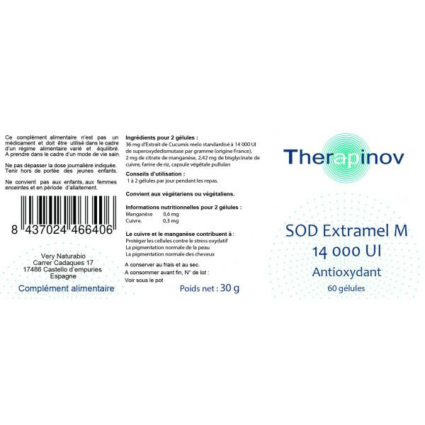 HORMONYON 1L