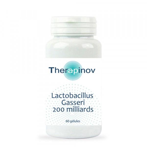 ARGENT colloïdal 20 ppm 1L