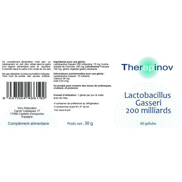 ARGENT colloïdal 5 ppm