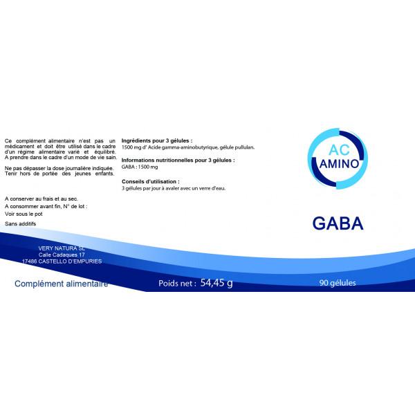 EAU VIVE Purifiante (Cu-Ag-Zn) 125 ml